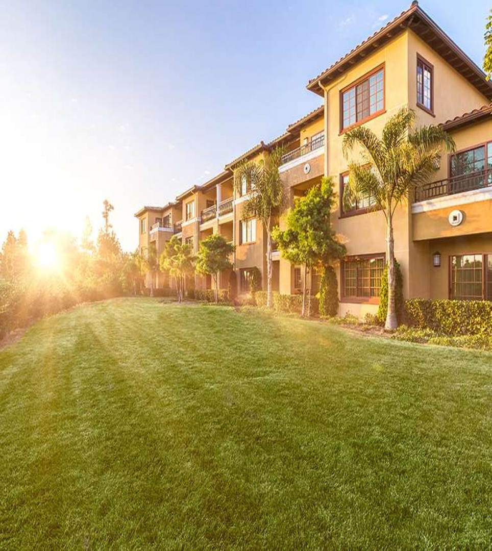 BE PREPARED WITH AN ACCURATE FORECASTFOR CARLSBAD, CALIFORNIA