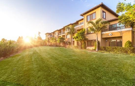 Welcome To MarBrisa Carlsbad Resort - The Villas