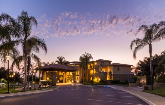 Welcome To MarBrisa Carlsbad Resort - MarBrisa Carlsbad Resort