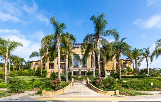 Welcome To MarBrisa Carlsbad Resort - Welcome To The MarBrisa Carlsbad Resort